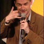 Joe Heenan Comedian - Laugh Out Loud Comedy Clubs