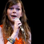 Lauren Pattison Comedian - Laugh Out Loud Comedy Clubs