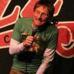 Brad Tassell Comedian - Laugh Out Loud Comedy Clubs