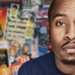 Dane Baptiste Comedian - Laugh Out Loud Comedy Clubs