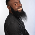 Darren Harriott Comedian - Laugh Out Loud Comedy Clubs