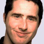 Dave Twentyman Comedian - Laugh Out Loud Comedy Clubs