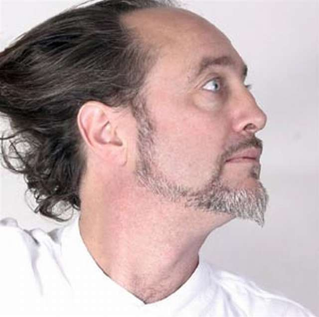 Ian Cognito Comedian - Laugh Out Loud Comedy Clubs