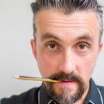 Markus Birdman Comedian - Laugh Out Loud Comedy Clubs